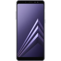 Ôn Tập Samsung Galaxy A8 2018 2 Sim 32Gb 4Gb Ram Tim Hang Phan Phối Chinh Thức A530F