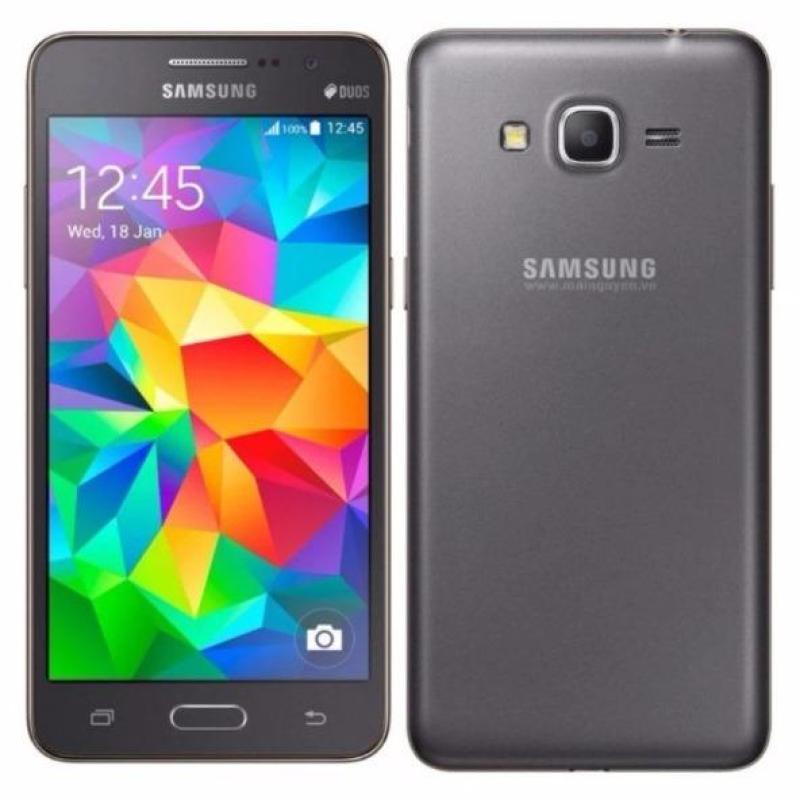 Samsung Galaxy Grand Prime G530 8GB