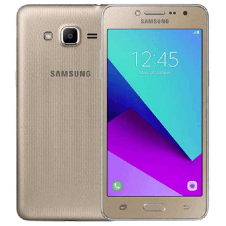 Samsung Galaxy J2 Prime 8GB 1.5gb (Vàng) - Hãng Phân...