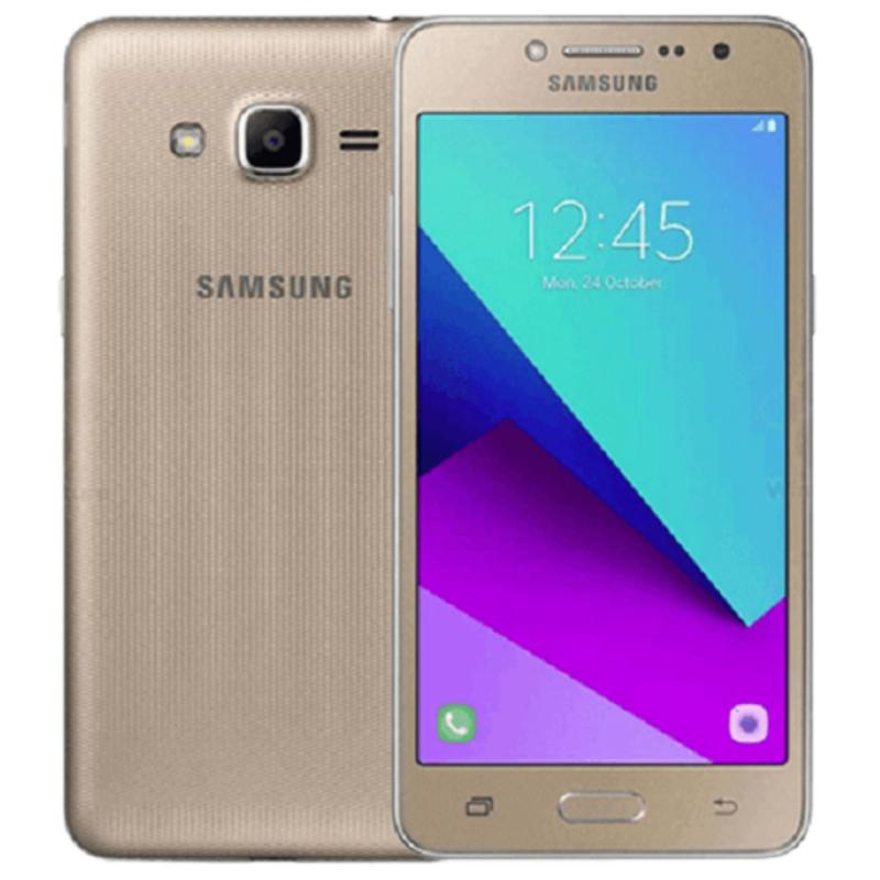 Samsung Galaxy J2 Prime 8GB 1.5gb (Vàng) - Hãng Phân Phối Chính Thức