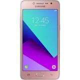 Bán Samsung Galaxy J2 Prime 8Gb Hồng Hang Phan Phối Chinh Thức Rẻ Nhất