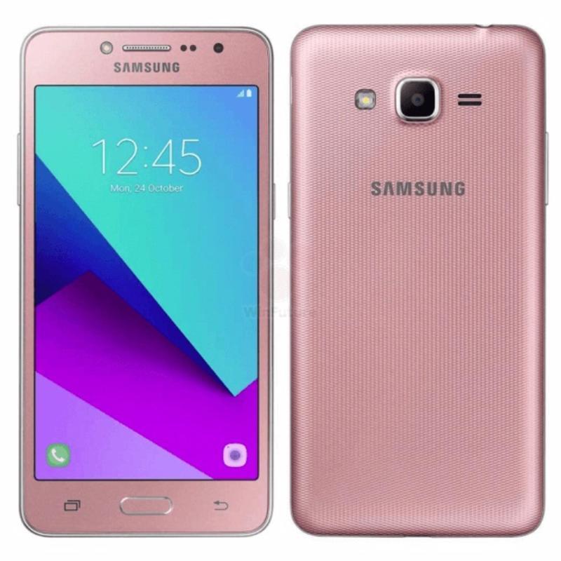 Samsung Galaxy J2 Prime 8GB (Hồng) - Hãng Phân phối chính thức