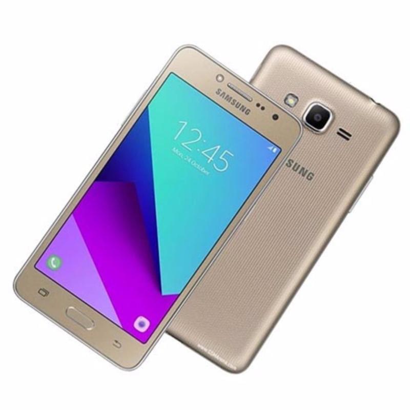 Samsung Galaxy J2 Prime - G532(Vàng) - Hãng phân phối chính thức