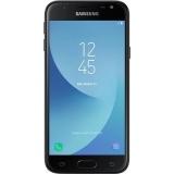 Bán Samsung Galaxy J3 Pro 16Gb 2 Sim Đen Hang Phan Phối Chinh Thức Rẻ Nhất