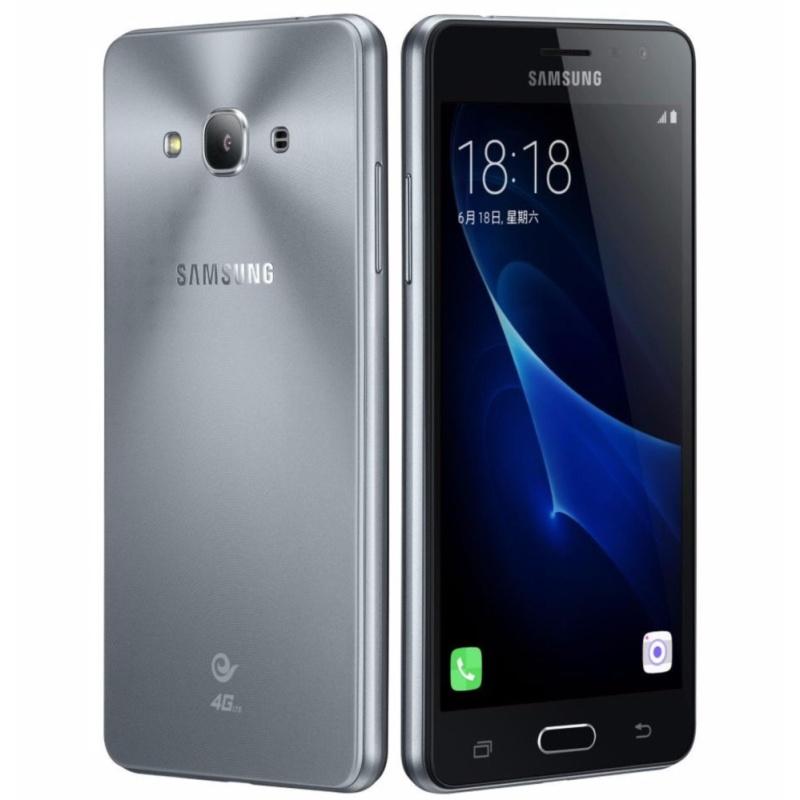 Samsung Galaxy J3 Pro 16Gb Đen- Hãng Phân Phối Chính Thức