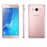 Mã Khuyến Mại Samsung Galaxy J5 2016 16Gb Ram 2Gb Hồng Vang Hang Phan Phốichinh Thức Trong Việt Nam