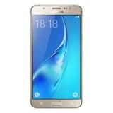 Mua Samsung Galaxy J5 2016 16Gb Vang Hang Phan Phối Chinh Thức Samsung Trực Tuyến