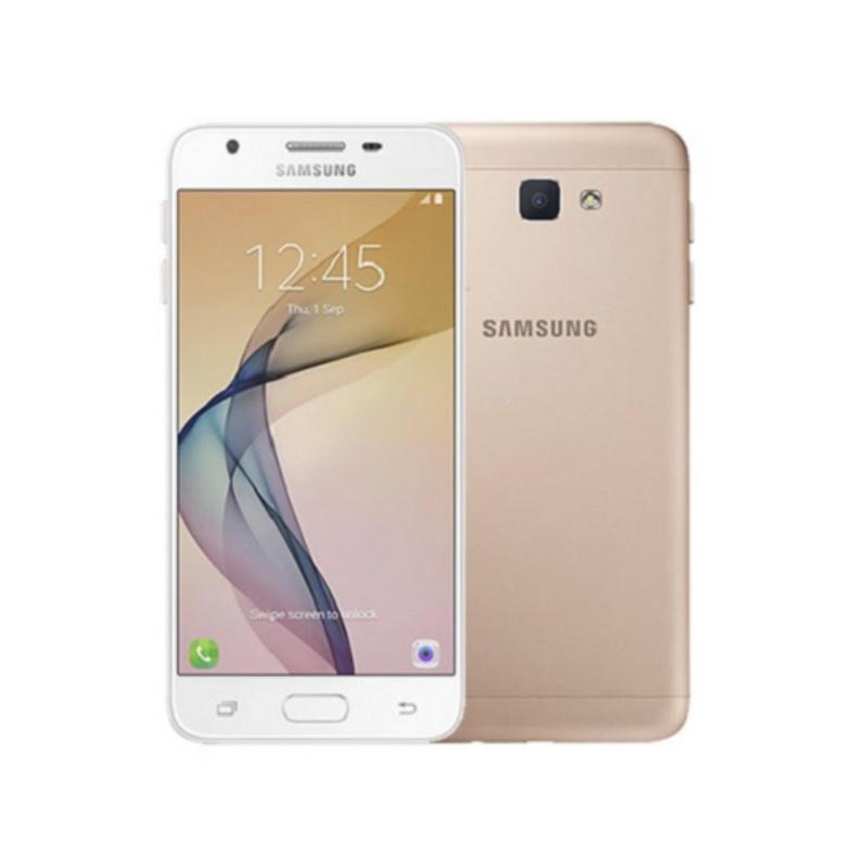 Samsung Galaxy J5 Prime 16GB - Hãng Phân phối chính thức