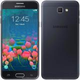 Mã Khuyến Mại Samsung Galaxy J5 Prime Hang Phan Phối Chinh Thức Trong Vietnam