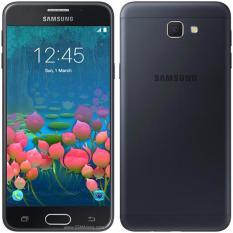 Samsung Galaxy J5 Prime Hang Phan Phối Chinh Thức Nguyên