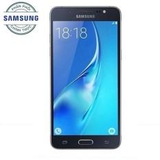 Chiết Khấu Samsung Galaxy J7 2016 16Gb Đen Hang Phan Phối Chinh Thức
