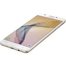 Mã Khuyến Mại Samsung Galaxy J7 Prime 32Gb 2016 2 Sim Vang Hang Phan Phối Chinh Thức Samsung