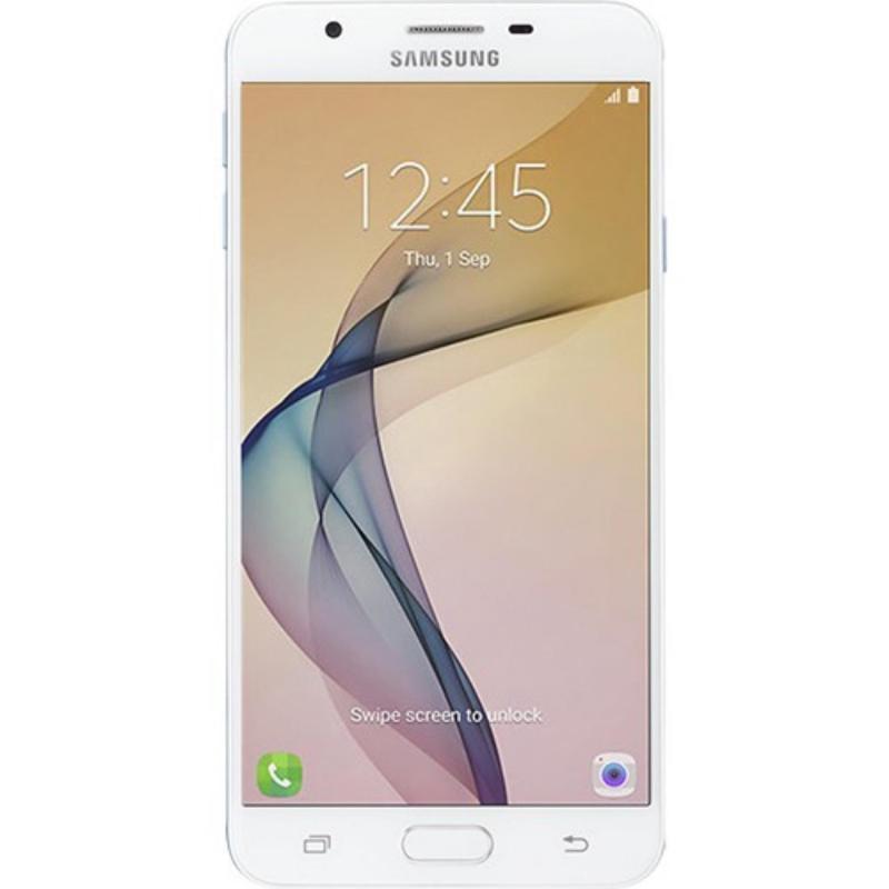 Samsung Galaxy J7 Prime 32GB 2016 2 Sim (Xanh) - Hãng phân phối chính thức