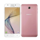 Cửa Hàng Bán Samsung Galaxy J7 Prime 32Gb Hồng Hang Phan Phối Chinh Thức