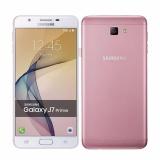 Chiết Khấu Samsung Galaxy J7 Prime 32Gb Hồng Hang Phan Phối Chinh Thức Samsung Vietnam