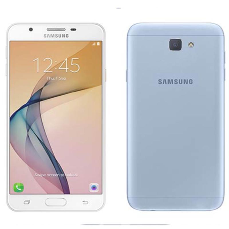 Samsung Galaxy J7 Prime 32GB Ram 3G ( Xanh ) - Hàng Phân Phối Chính Thức
