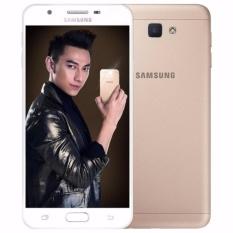Bán Samsung Galaxy J7 Prime 32Gb Vàng Hang Phan Phối Chinh Thức Hà Nội