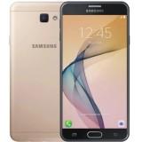 Chiết Khấu Sản Phẩm Samsung Galaxy J7 Prime 32Gb Vang Hang Phan Phối Chinh Thức