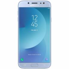 Bán Samsung Galaxy J7 Prime 32Gb Xanh Dương Hang Phan Phối Chinh Thức Nhập Khẩu