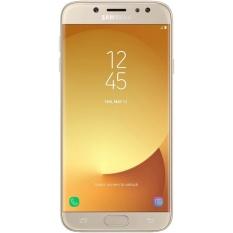 Ôn Tập Samsung Galaxy J7 Pro 2017 32Gb Ram 3Gb Vang Hang Phan Phối Chinh Thức Hồ Chí Minh