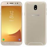 Bán Samsung Galaxy J7 Pro 2017 3Gb 32Gb Vang Hang Phan Phối Chinh Thức Trực Tuyến Trong Cần Thơ