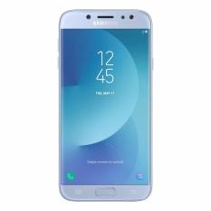 Giá Bán Samsung Galaxy J7 Pro 2017 Xanh Hang Phan Phối Chinh Thức Tặng Dan Cường Lực Samsung Hồ Chí Minh