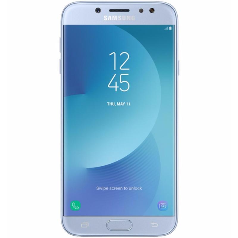 Samsung Galaxy J7 Pro (Xanh) - Hãng Phân phối chính thức