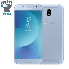 Samsung galaxy J7 Pro Xanh (Hàng nhập khẩu) chính hãng