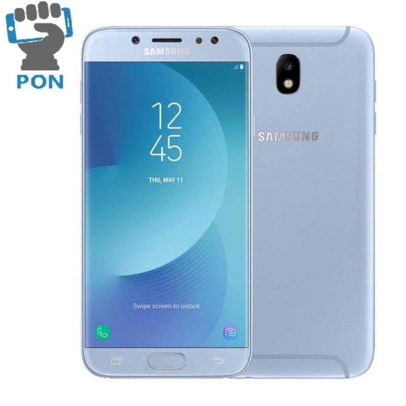 Samsung galaxy J7 Pro Xanh (Hàng nhập khẩu)