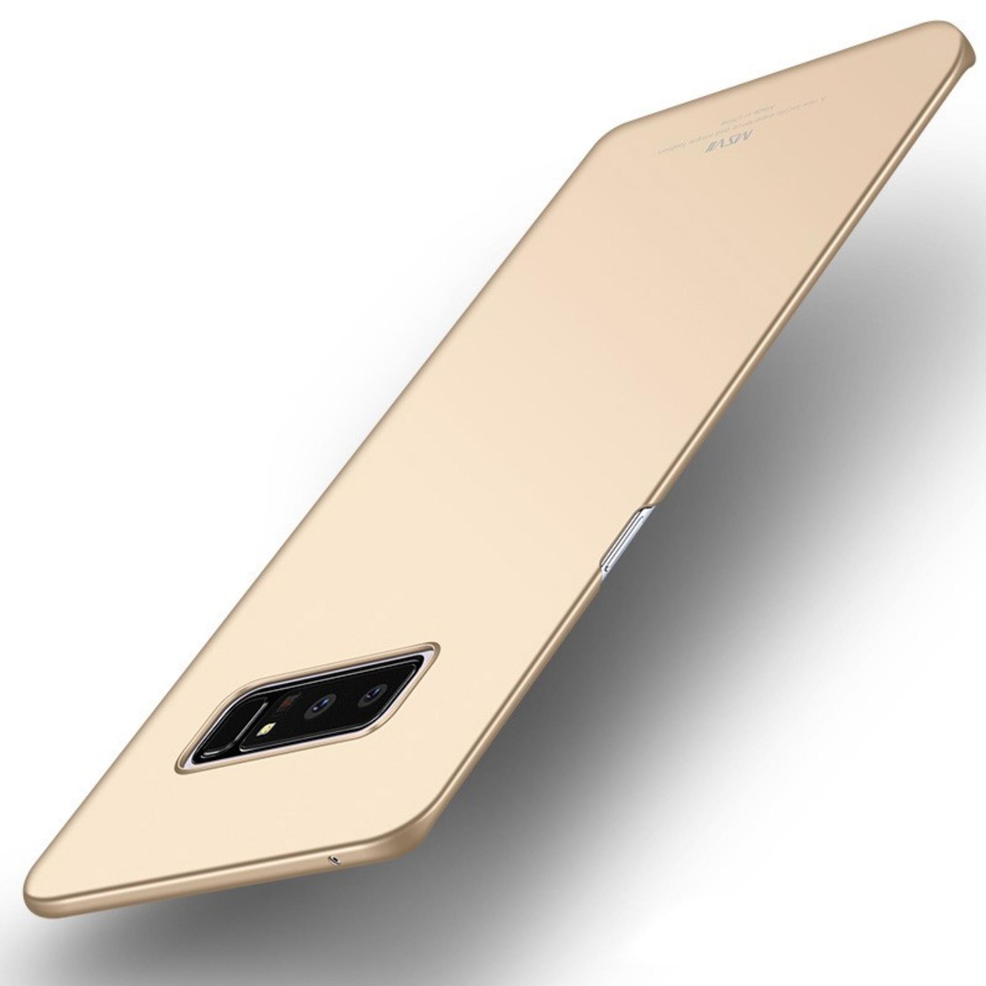 "Samsung Galaxy Note 8 64G 6.3""qhd"