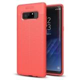 Bán Mua Ốp Samsung Galaxy Note 8 Ốp Lưng Bảo Vệ Mooncase Sieu Mỏng Giả Da Họa Tiết Trong Chuồn Trầy Lam Từ Chất Liệu Tpu Nham Cao Cấp Quốc Tế Trong Trung Quốc