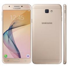 Bán Samsung Galaxy On 5 16Gb Vang Hang Nhập Khẩu Samsung Trong Bình Dương