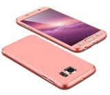 Samsung Galaxy S6 Ốp Lưng Mooncase Mờ Vỏ Cứng Lưng Pc 360 Toan Than Bảo Vệ Chuồn Sốc With 3 Phần Co Thể Thao Rời Ốp Lưng Điện Thoại Như Hinh Quốc Tế Trung Quốc Chiết Khấu 50