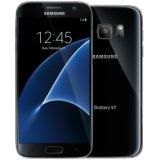 Samsung Galaxy S7 32Gb Đen Hang Nhập Khẩu Trong Hồ Chí Minh