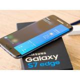 Bán Samsung Galaxy S7 Edge Nhập Khẩu