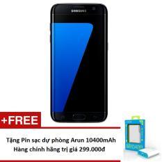 Giá Bán Samsung Galaxy S7 Edge Sm G935 32Gb Nhập Khẩu Từ Mỹ Tặng Pin Sạc Dự Phong Arun 10400Mha Hang Chinh Hang Hà Nội