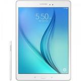Mua Samsung Galaxy Tab A 10 1Inch 2016 S Pen Trắng Hang Phan Phối Chinh Thức Samsung Trực Tuyến