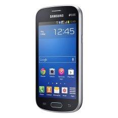 Bán Samsung Galaxy Trend Lite S7392 4Gb Đen Hang Phan Phối Chinh Thức Có Thương Hiệu Nguyên