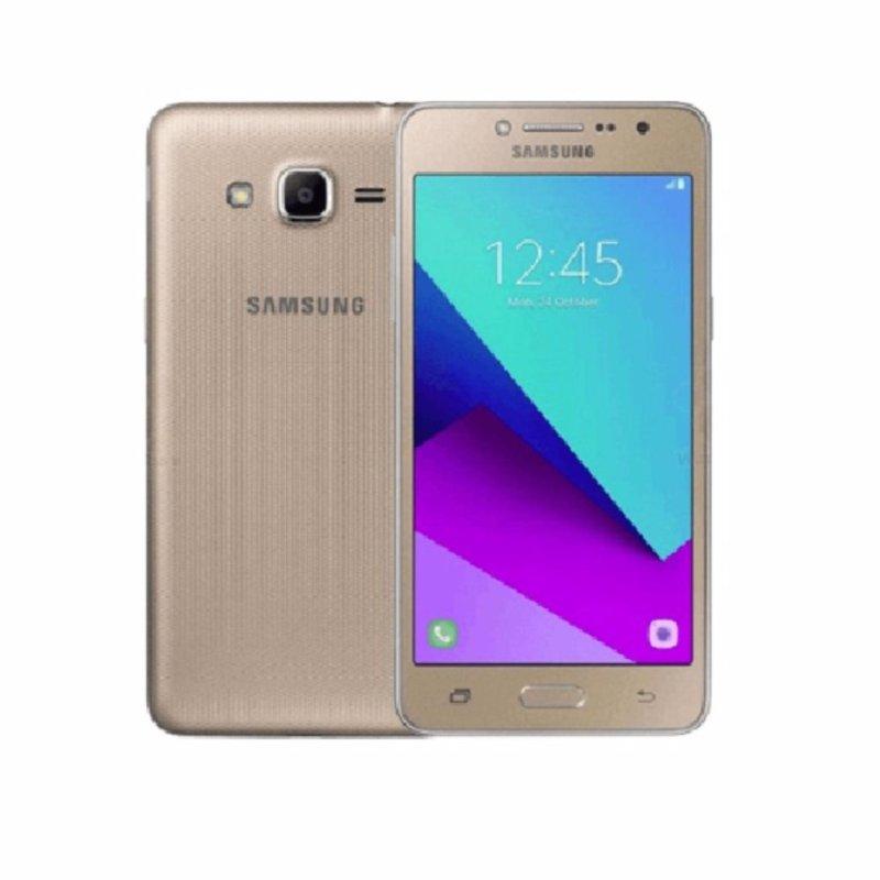 Điện thoại Samsung J2 Prime - Hãng Phân phối chính thức