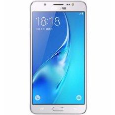 Bán Samsung J7 2016 16Gb Hang Phan Phối Chinh Hang Samsung Người Bán Sỉ