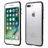 Giá Bán Vit Khoa Hợp Kim Nhom Ốp Lưng Danh Cho Iphone 7 Plus Đen Oem