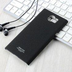 Ốp Lưng Da Bo Nham Bảo Vệ Toan Diện Danh Cho Blackberry Priv Quốc Tế Oem Chiết Khấu 30