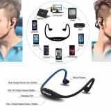 Mua Sennheiser Tai Nghe Tai Nghe Bluetooth Sports Headset S9 Sản Phẩm Cao Cấp Thể Thao Thời Trang Gia Tốt Nhất Bh 1 Đổi 1 Bởi Việt Nam Store Rẻ Trong Hà Nội