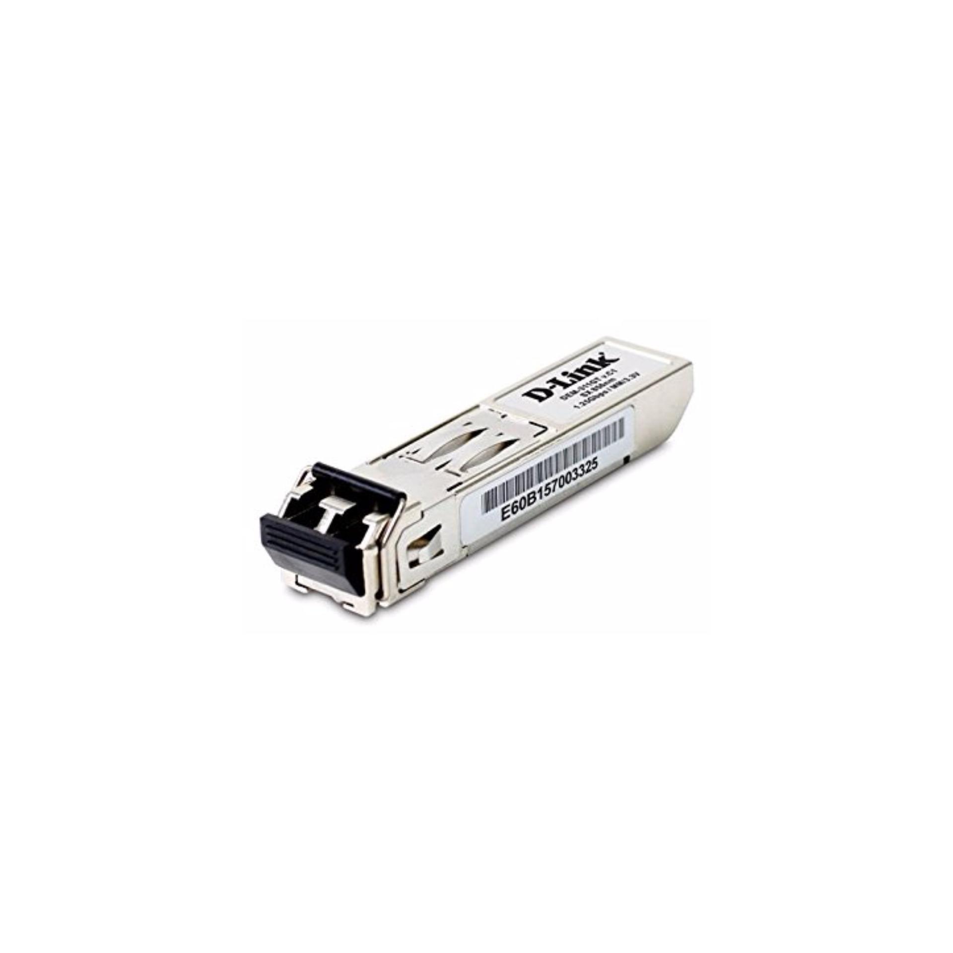 Sfp 1000Base-Sx Multi-Mode Fibre Transceiver Dem-311Gt