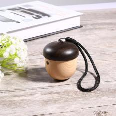 [ Siêu Kunz ] Loa Mini Bluetooth Speaker Quả Hạch Nasa-169 -J2 Bảo Hành 1 đổi 1.
