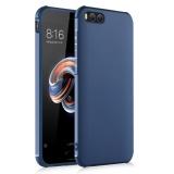 Ôn Tập Bộ Ốp Lưng Silicon Mềm Mại Ốp Lưng Điện Thoại Danh Cho Xiaomi Mi Note 3 Quốc Tế Mới Nhất