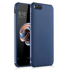Bộ Ốp Lưng Silicon Mềm Mại Ốp Lưng Điện Thoại Danh Cho Xiaomi Mi Note 3 Quốc Tế Oem Chiết Khấu