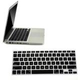 Mua Bao Da Bảo Vệ Ban Phim Bằng Silicon Cho Apple Macbook Pro Air Mac Retina 13 3 Bk Quốc Tế