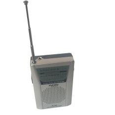Ôn Tập Trên Bạc Mini Di Động Bỏ Tui Nhẹ Bc R60 Am Fm Radio Loa Với Ăng Ten Kinh Thien Văn 3 5 Met Cho Người Gia Quốc Tế