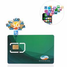 Mã Khuyến Mại Sim 3G 4G Dcom Viettel Miễn Phi 6 Thang Tốc Độ Cao Hà Nội